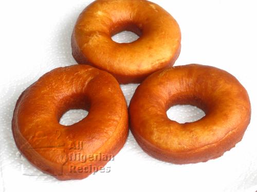 doughnuts donuts